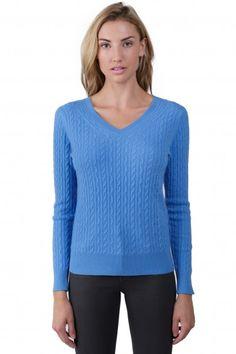8ea23c8b833 22 Best Jennie Liu cashmere collection images