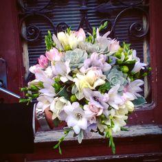 Bride Bouquets, Floral Wreath, Wreaths, Wedding, Home Decor, Bridal Bouquets, Valentines Day Weddings, Floral Crown, Decoration Home