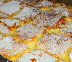 retetebelea: Reteta -Placinta cu iaurt si stafide French Toast, Food And Drink, Cooking Recipes, Breakfast, Cake, Sweet, Pies, Yogurt, Kuchen