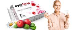 Cyto Forte este alternativa naturală pentru a scăpa de infecțiile urinare și cistită. Eficiență dovedită științific! Cystitis, Zine, Health And Beauty, Health Tips, Versuch, Blog, Strong, Pharmacy, Muscle Pain