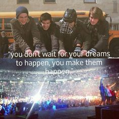 :) proud rusher right here. #proud