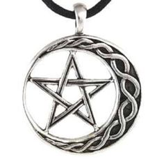 Wiccan Jewelry Collection by Shanti Spiritual Jewelry by shantispiritualjewelry @eBay