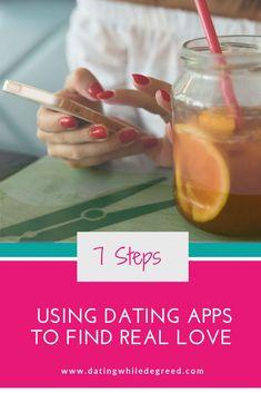 Can you start hookup during divorce