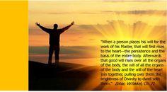 from the Zohar #kabbalah