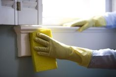 Room by Room Tenancy Cleaning - Checklist and Speed Cleaning Hacks Car Cleaning Services, Residential Cleaning Services, Cleaning Checklist, Cleaning Hacks, Move Out Cleaning, Speed Cleaning, Professional Cleaning Services, Professional Cleaners, Home Protection