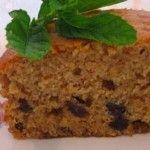Φανουρόπιτα από τη Βέφα Αλεξιάδου Greek Recipes, Cakes, Drink, Easy, Food, Beverage, Mudpie, Cake, Meals