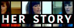 Daily Deal - Her Story 80% Off