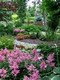 Master Gardener Goals