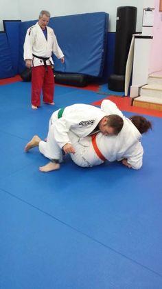 741a3de65a85d Ladies Ju-Jitsu moncton. Martial Arts WomenJiu JitsuFemale ArtMmaMixed ...