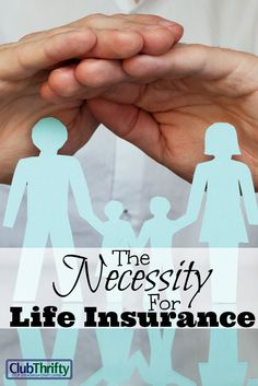 Unfortunately, death will come for all of us. Life insurance can help protect your family if anything unexpected happens. Stop putting it off.