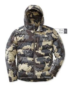 Super Down Hooded Jacket. Hunting jacket with hood designed to be very packable for mountain hunting expeditions. Shop down hunting jackets online at KUIU.