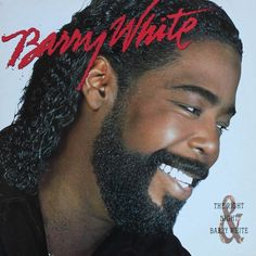 Barry White & Love Unlimited Orchestra - Love's Theme - 1974