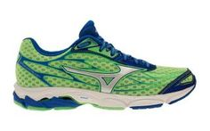 Zapatillas de Running Mizuno