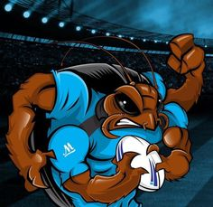 Art Logo, Rugby, Sonic The Hedgehog, Logos, Fictional Characters, Logo, Fantasy Characters, Football