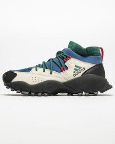 Comprar Adidas SEEULATER OG - S80017