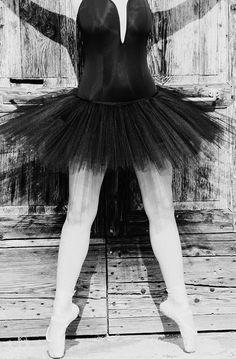 ballerina project camino al tagliamento - on Behance