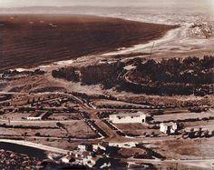 1920's Torrance Beach ans South Bay.