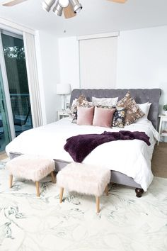 Winter-ing Your Home – Decoration Trends 2016