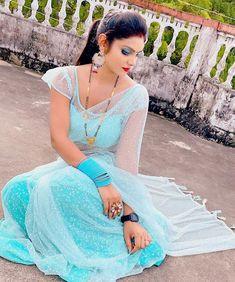 Net Saree, Shoulder Dress, Dresses, Fashion, Vestidos, Moda, Fashion Styles, Dress, Fashion Illustrations