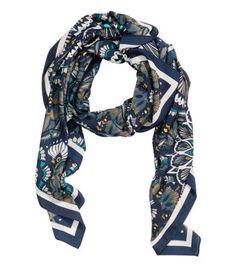 Ladies | Accessories | Hats/Scarves/Gloves | H&M ZA