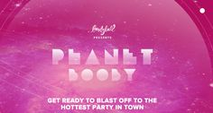 Learn about Boobyball, in support of Rethink Breast Cancer Festival Guide, Watch News, Major Events, Arts And Entertainment, Music Love, Upcoming Events, Calgary, Breast Cancer, The Help