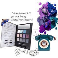 """""""Daily Quote From Valyou"""" by valyou on Polyvore"""