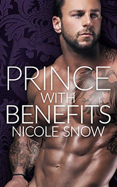 He thinks he can buy me. Maybe he's right...  Can you handle a billionaire? Read this hot new bad boy romance by Nicole Snow to find out!