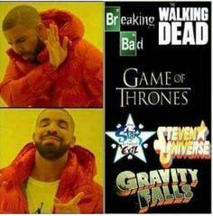 Meu colegas de escola vendo séries e eu só no paraiso dos animes,games e cartoons