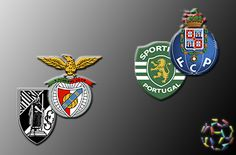 """Portal das Análises: Pré-visualizar """"15.ª jornada: Benfica conquista pontos rumo ao segundo posto; Sporting regressa à liderança; Lopetegui em maus lençóis"""""""