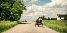 6Must-Visit Places in Missouri Amish Country
