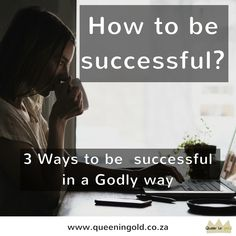 What is the Godly definition of success and how do you get there? Definition Of Success, Other Woman, Inspire Others, Identity, Queen, God, Inspiration, Dios, Biblical Inspiration