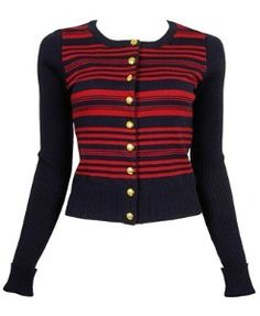 http://coolspotters.com/files/photos/290419/forever-21-striped-crew-neck-cardigan-profile.jpg