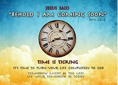 Gospel Tract for Eternal Light Community. Oh Glorious Day, Christ Centered Relationship, Graphic Design Company, Jesus Quotes, Prince, Bible, Study, Community, Christian