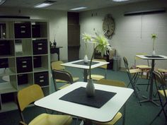 teachers lounge makeover - Google Search