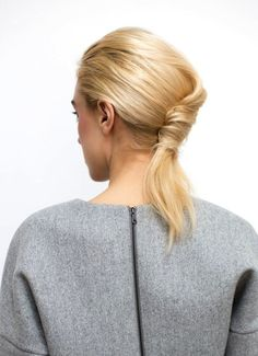 3 Le Fashion Blog Hair Inspiration Blonde 5 Inspiring French Twist Ponytails Ponytail Bumble And Bumble photo 3-Le-Fashion-Blog-Hair-Inspiration-Blonde-5-Inspiring-French-Twist-Ponytails-Ponytail-Bumble-And-Bumble.jpg