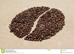 Resultado de imagem para saca de café