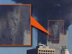 The Truth About The Department of Homeland Security: Are the Rothschild's of the Edomite Tribe of Amale. 11 September 2001, Remembering September 11th, Remembering 911, July 24, 911 Never Forget, Creepy Photos, Inside Job, Arte Horror, Conspiracy Theories