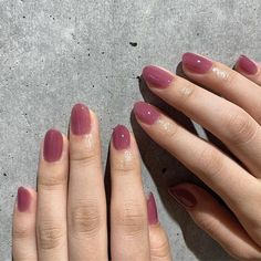Discover recipes, home ideas, style inspiration and other ideas to try. Classy Nails, Trendy Nails, Cute Acrylic Nails, Cute Nails, Glitter Nails, Diy Nails, Minimalist Nails, Dream Nails, Perfect Nails
