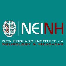 logos for headache clinics - Google Search Headache Clinic, Neurology, Calm, Google Search, Logos, Logo, Neuroscience