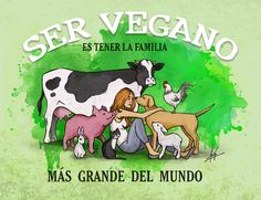 Ser Vegano Abs Pictures, Cute Couple Pictures, Couple Pics, Vegan Memes, Vegan Quotes, Going Vegetarian, Going Vegan, Vegan Snacks, Vegan Recipes