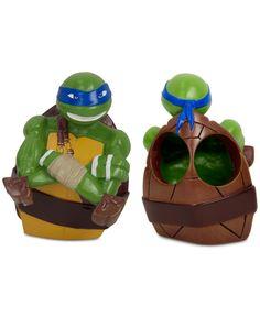 1000 Images About Ninja Turtles On Pinterest Teenage
