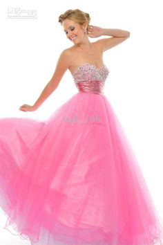 wholesale-custom-new-pink-sequined-beaded.jpg 600×901 pixels