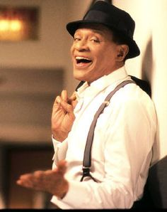 Al Jarreau is a smooth jazz vocalist and song writer. MY MAN AL ! Music Is Life, Kinds Of Music, My Music, Marcus Miller, Billy Holiday, Al Jarreau, Jazz Musicians, Jazz Blues, Music Icon