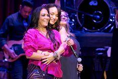Sheila E sprints through rigorous, cathartic Prince tribute at Orchestra Hall
