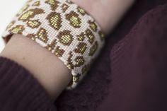 Burgundy and Leopard Print | York Design Company