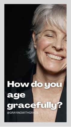 Health Tips, Health Care, Aging Humor, Happy Friday Quotes, Laughter Quotes, Aging Quotes, Aging Gracefully, Eat Right, Life Skills