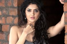 Hot image gallery of actress Deeksha Seth. Deeksha Seth, Heena Khan, Indian Girls Images, South Indian Film, Gorgeous Women, Gorgeous Lady, South Actress, Indian Film Actress, Hottest Photos