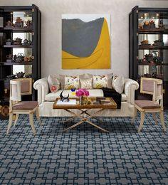 62 Best Stark Carpet Images In 2019 Rugs Carpet Rug