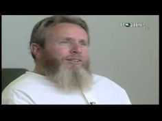 I Converted To Islam & My Family Followed Me - Moosa Benneth (Australia)