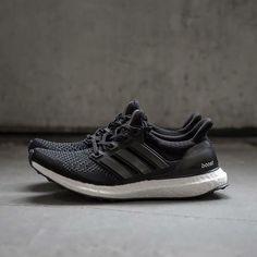 825d73b204426c43d13efa6b73c4d56b.jpg 725×725 pixeles · Sneakers AdidasUltra  ...
